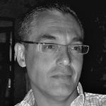 Lionel Salama