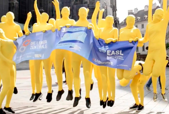 EASL_585x395px_Feature-Image